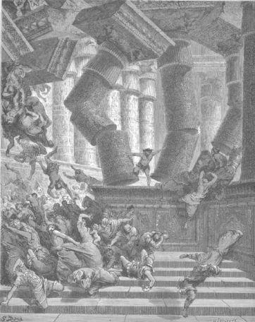 476px-064.The_Death_of_Samson