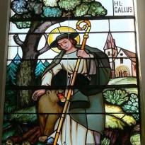 Saint_Gall