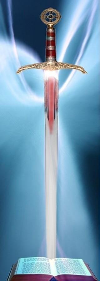 sword_of_the_spirit