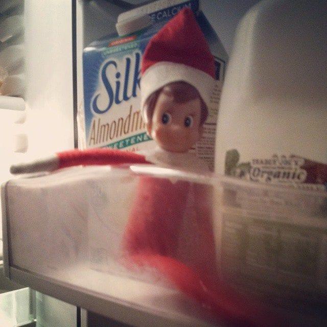 elf-on-a-shelf-5