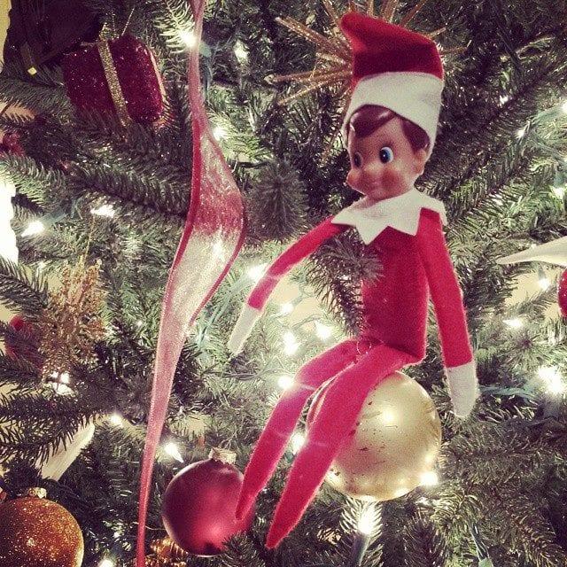 elf-on-a-shelf-8