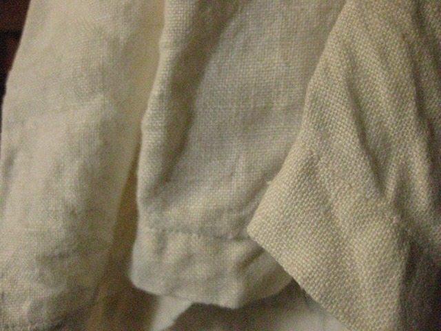 hem-of-garment