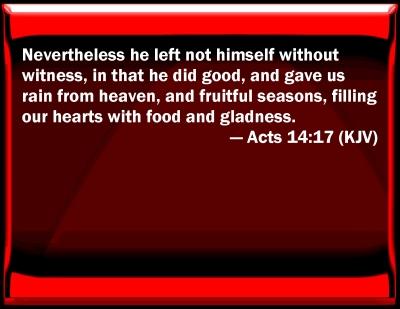 https://i1.wp.com/bibleencyclopedia.com/kjvsmall/KJV_Acts_14-17.jpg