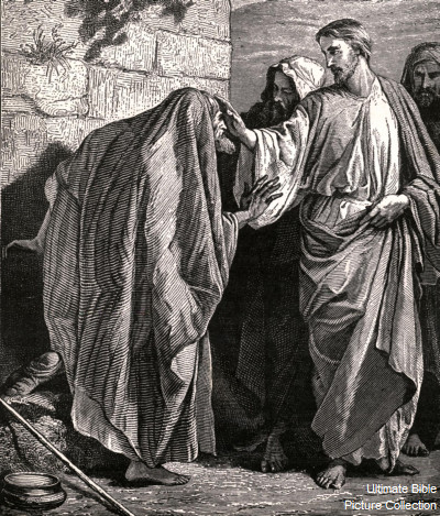 https://i1.wp.com/bibleencyclopedia.com/picturesjpeg/Jesus_heals_leper_1140-152.jpg