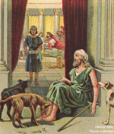 http://bibleencyclopedia.com/picturesjpeg/Lazarus_at_rich_man's_house_C-922.jpg