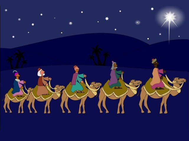 13_Birth_Jesus_Preschool_1024
