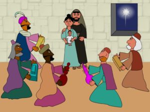 14_Birth_Jesus_Preschool_1024
