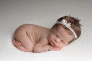 baby-3149224_1920