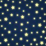 stars-3157822_1920