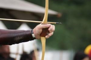 arrow-2534206_1920