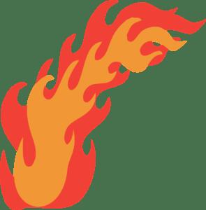 flames-2655185_1280
