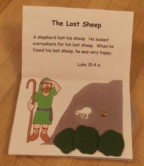 parablespopupsheepfind