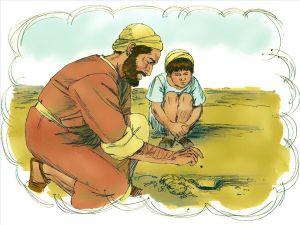 002-parables-kingdom-heaven