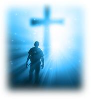 Facing-The-Cross