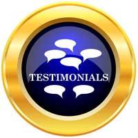 Online Bible Study Testimonials