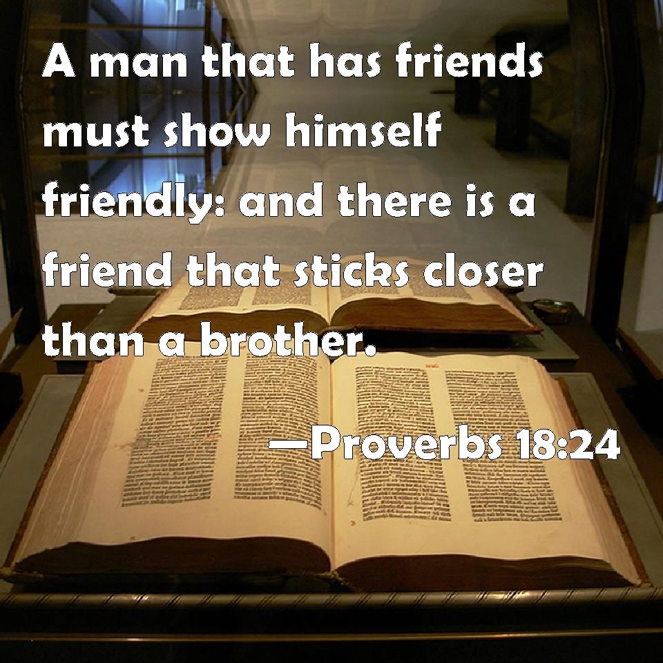 Image result for prov 18:24
