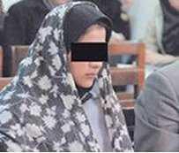 Nazanin to be hanged