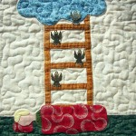 Rosemary Youngs Bible Quilts Biblequilts Com