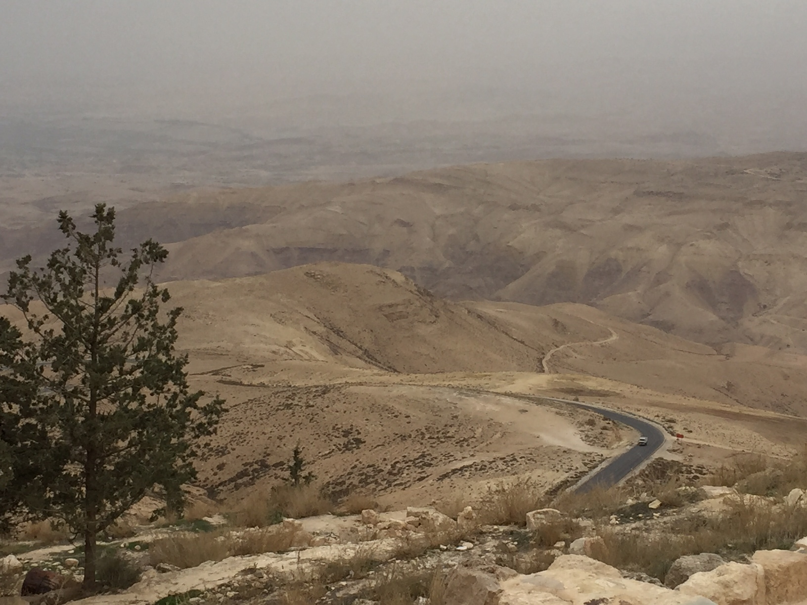Pictures Old Israel Biblical