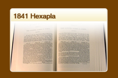 1841 Hexapla