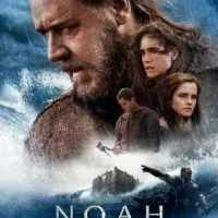 Noah, the Movie