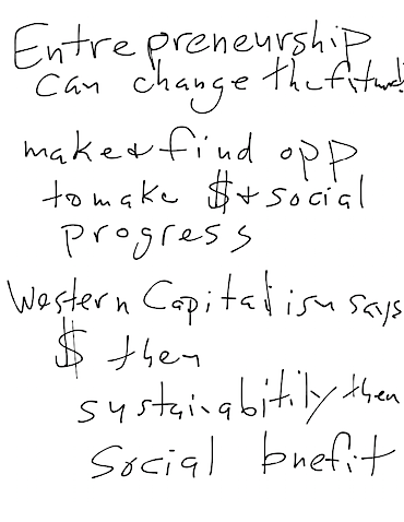 Notes_Page_12.png