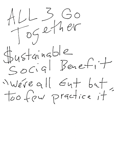 Notes_Page_13.png