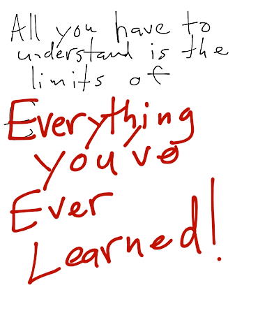 Notes_Page_14.png