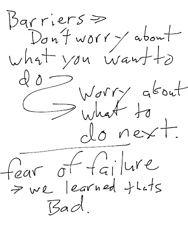 Notes_Page_18.png