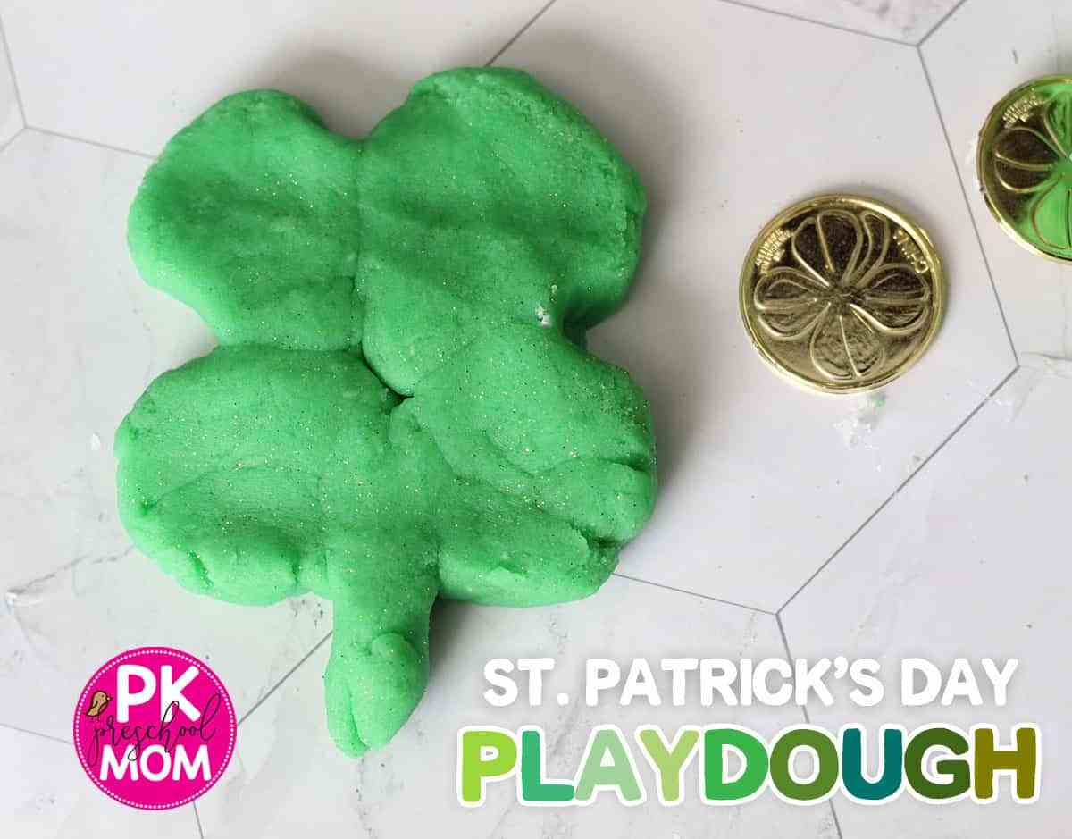 Nocreamoftarterplaydough