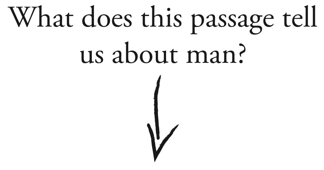 Seven Arrows: Arrow 4