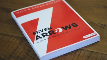 seven-arrows-devotional_no-text