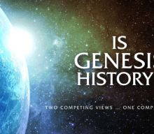 Is Genesis History? – A Quick Review
