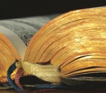 Exegetical and Theological Apologetics | Part 2