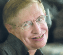 Scientist Stephen Hawking Dead at 76. Where Is He Now?