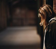Anxiety: Its Antidote And Prevention
