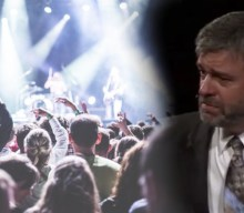 Paul Washer & The Problem With Cool Church