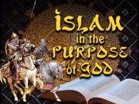 ISIS & ISLAM In End Time Bible Prophecy – The Purpose Of God