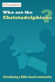 who-are-the-christadelphians