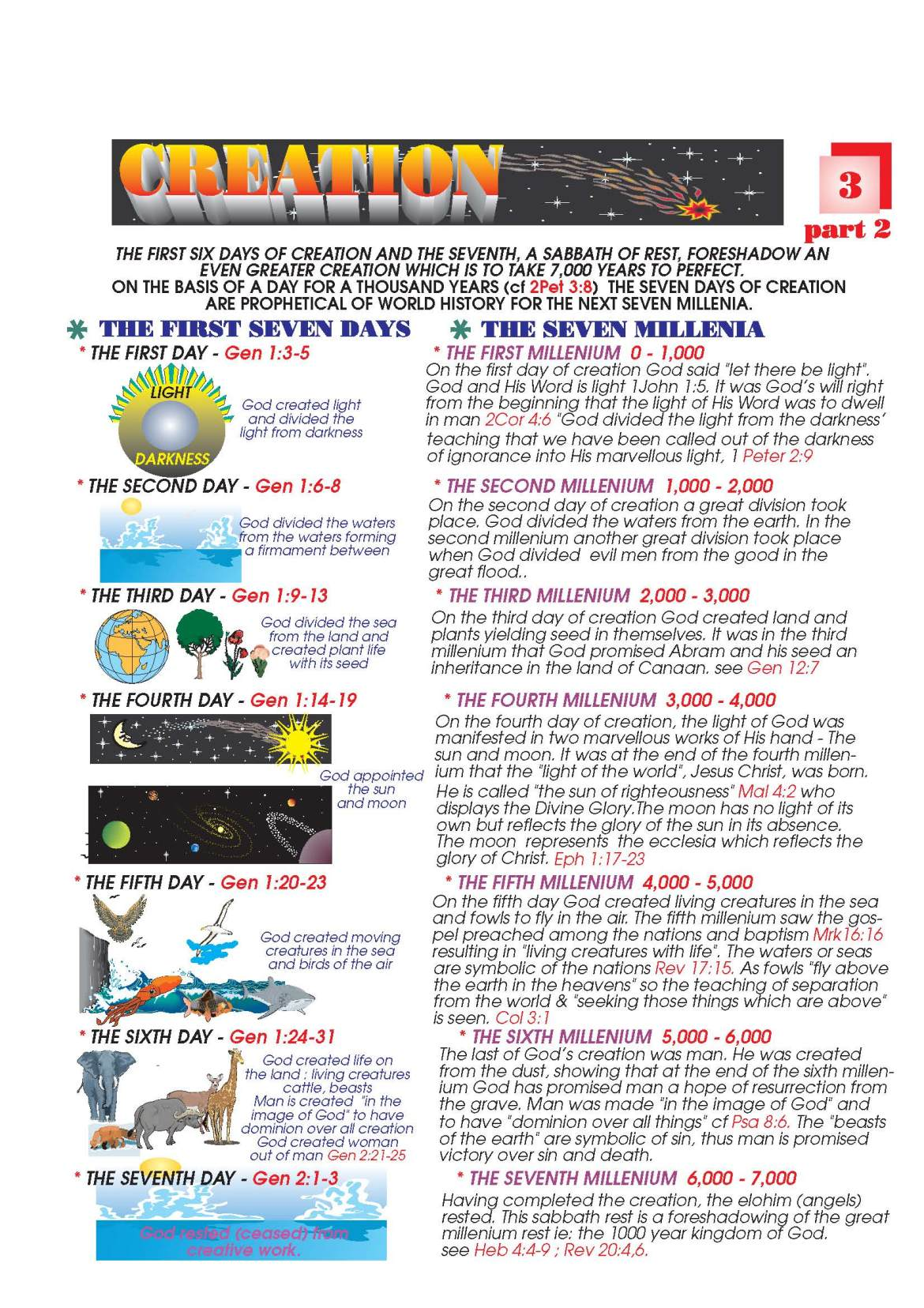 1STPrinciples_Combined_Page_05