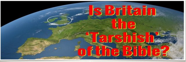 Momentous Times! - Brexit and Britain. 2 Part Video Series