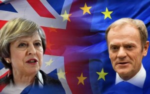 Triggering Article 50 will expose the deep divisions inside the EU's 27 member states