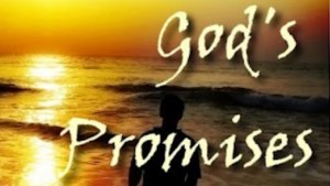 "The Promises to Abraham ""Great and precious  promises for you"" Video Post"