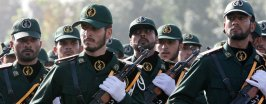 """Iran-backed Hezbollah has vowed to """"surprise Israel"""" - Signs of the Times Update"""