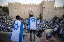 Latest News & PROPHECY: Opportunity for Cooperation Between Israel and Arabs Has Never Been Greater