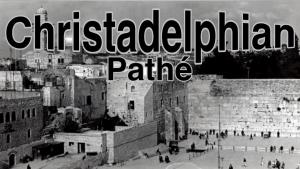 The Controversy of Zion: Kent Prophecy Day 2007 - Video post