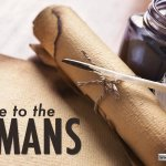 The book of Romans: 16 Video Online Study Classes – John Owen