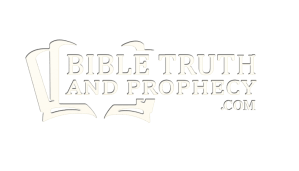 2019 Mid Atlantic Christadelphian Bible School - 30+ Videos