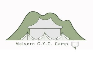 "Malvern Virtual CYC Camp Theme ""Journeys of the Messiah"" (Talks for youths) - 5 Videos"