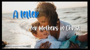 Mothers of Faith - 2 videos